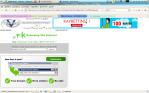 www.dot.tk (attraverso il proxy)