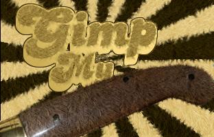 gimpelo1
