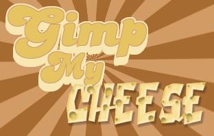 gimpmy1