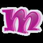 mophant2