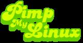 pimpmylinux_logo