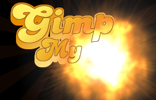 gimpmy