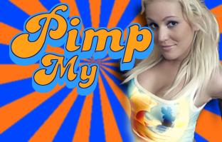 Pimp my Firefox