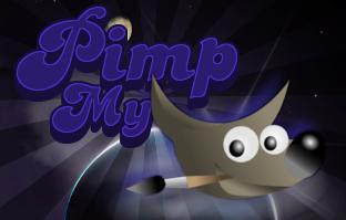 Pimp my