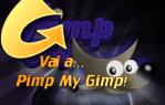 ToGimp
