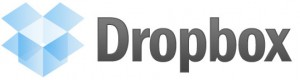 dropbox-logo-300x80
